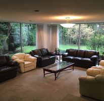 Foto de casa en venta en, bosque de las lomas, miguel hidalgo, df, 2096166 no 01
