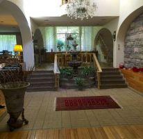 Foto de casa en venta en, bosque de las lomas, miguel hidalgo, df, 2221424 no 01