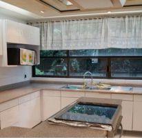 Foto de casa en venta en, bosque de las lomas, miguel hidalgo, df, 2236076 no 01