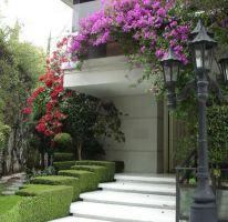 Foto de casa en venta en, bosque de las lomas, miguel hidalgo, df, 2270035 no 01