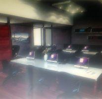 Foto de oficina en renta en, bosque de las lomas, miguel hidalgo, df, 2365868 no 01