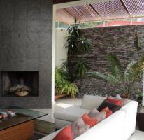 Foto de casa en renta en, bosque de las lomas, miguel hidalgo, df, 2377744 no 01