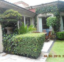 Foto de casa en renta en, bosque de las lomas, miguel hidalgo, df, 2392061 no 01