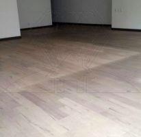 Foto de departamento en venta en, bosque de las lomas, miguel hidalgo, df, 2401242 no 01