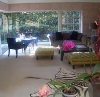 Foto de casa en venta en, bosque de las lomas, miguel hidalgo, df, 483544 no 01