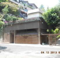 Foto de casa en venta en, bosque de las lomas, miguel hidalgo, df, 537253 no 01