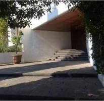 Foto de casa en venta en, bosque de las lomas, miguel hidalgo, df, 730397 no 01