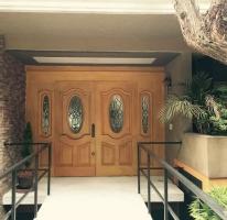 Foto de casa en venta en, bosque de las lomas, miguel hidalgo, df, 783477 no 01