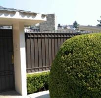 Foto de casa en venta en, bosque de las lomas, miguel hidalgo, df, 934909 no 01