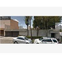 Foto de casa en venta en  , bosque de las lomas, miguel hidalgo, distrito federal, 1060459 No. 01