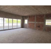 Foto de casa en condominio en venta en, bosque de las lomas, miguel hidalgo, df, 1100893 no 01