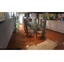 Foto de departamento en venta en  , bosque de las lomas, miguel hidalgo, distrito federal, 1146373 No. 01