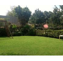 Foto de casa en venta en  , bosque de las lomas, miguel hidalgo, distrito federal, 1248867 No. 01