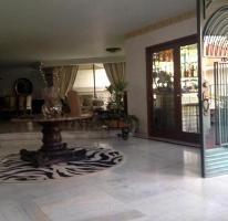 Foto de casa en venta en  , bosque de las lomas, miguel hidalgo, distrito federal, 1248867 No. 04