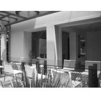 Foto de casa en venta en  , bosque de las lomas, miguel hidalgo, distrito federal, 1326865 No. 01