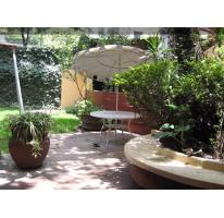 Foto de casa en venta en, bosque de las lomas, miguel hidalgo, df, 1502159 no 01