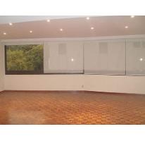 Foto de casa en venta en, algarrobos desarrollo residencial, mérida, yucatán, 1515034 no 01