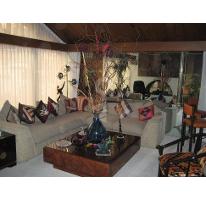Foto de casa en venta en, bosque de las lomas, miguel hidalgo, df, 1562974 no 01