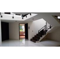 Foto de casa en venta en  , bosque de las lomas, miguel hidalgo, distrito federal, 1563602 No. 01