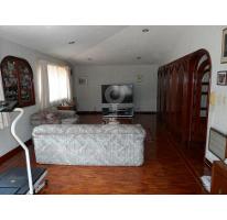 Foto de casa en venta en, bosque de las lomas, miguel hidalgo, df, 1571724 no 01