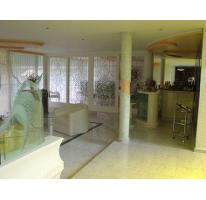 Foto de casa en venta en  , bosque de las lomas, miguel hidalgo, distrito federal, 1579566 No. 01