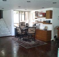 Foto de casa en renta en  , bosque de las lomas, miguel hidalgo, distrito federal, 1598366 No. 02