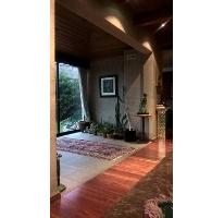 Foto de casa en venta en  , bosque de las lomas, miguel hidalgo, distrito federal, 1600970 No. 01