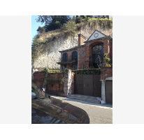 Foto de casa en venta en  , bosque de las lomas, miguel hidalgo, distrito federal, 1609694 No. 01