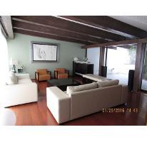 Foto de casa en venta en, bosque de las lomas, miguel hidalgo, df, 1633506 no 01