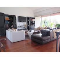 Foto de casa en venta en, bosque de las lomas, miguel hidalgo, df, 1636170 no 01