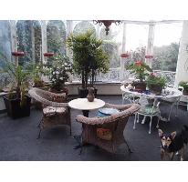 Foto de casa en condominio en venta en, bosque de las lomas, miguel hidalgo, df, 1643626 no 01