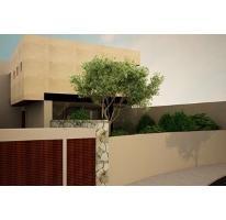 Foto de casa en venta en, cooperativa palo alto, cuajimalpa de morelos, df, 1657927 no 01