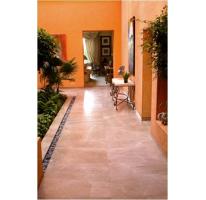 Foto de casa en venta en, bosque de las lomas, miguel hidalgo, df, 1680046 no 01