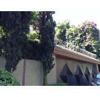 Foto de casa en venta en  , bosque de las lomas, miguel hidalgo, distrito federal, 1834572 No. 01