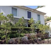 Foto de casa en venta en  , bosque de las lomas, miguel hidalgo, distrito federal, 1834576 No. 01
