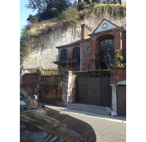Foto de casa en venta en, bosque de las lomas, miguel hidalgo, df, 1834744 no 01