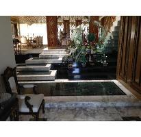 Foto de casa en venta en  , bosque de las lomas, miguel hidalgo, distrito federal, 1834902 No. 02