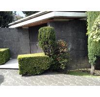 Foto de casa en venta en  , bosque de las lomas, miguel hidalgo, distrito federal, 1834904 No. 01