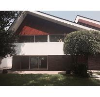 Foto de casa en venta en, bosque de las lomas, miguel hidalgo, df, 1877852 no 01