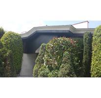 Foto de casa en venta en, bosque de las lomas, miguel hidalgo, df, 1941680 no 01