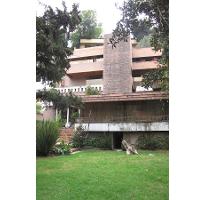 Foto de casa en venta en, bosque de las lomas, miguel hidalgo, df, 1949205 no 01