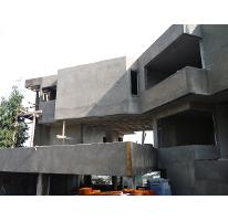 Foto de casa en venta en, bosque de las lomas, miguel hidalgo, df, 2033710 no 01