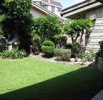 Foto de casa en venta en  , bosque de las lomas, miguel hidalgo, distrito federal, 2067832 No. 01