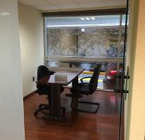 Foto de oficina en renta en, bosque de las lomas, miguel hidalgo, df, 2072168 no 01