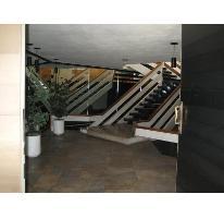 Foto de casa en venta en, bosque de las lomas, miguel hidalgo, df, 2075850 no 01