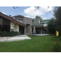 Foto de casa en renta en, bosque de las lomas, miguel hidalgo, df, 2113954 no 01