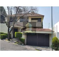 Foto de casa en venta en, bosque de las lomas, miguel hidalgo, df, 2115116 no 01