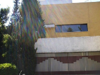 Propiedad similar 2121700 en Bosque de las Lomas.