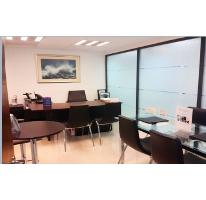 Foto de oficina en renta en  , bosque de las lomas, miguel hidalgo, distrito federal, 2147585 No. 01