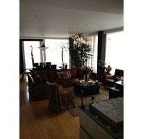 Foto de casa en venta en  , bosque de las lomas, miguel hidalgo, distrito federal, 2147819 No. 01